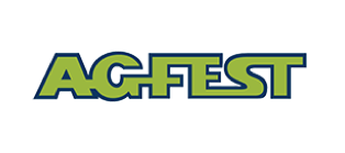 Agfest