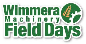 WMFD-2013-Logo1